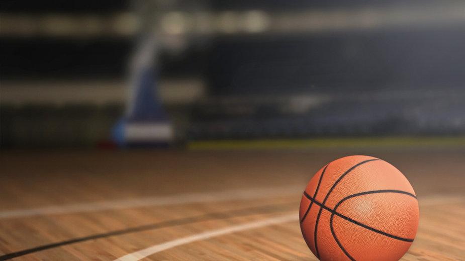 NBA: Knicks przechwycą gwiazdę Euroligi?