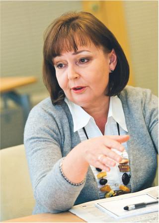 Fedak: zmiany w systemie emerytalnym dadzą wolność wyboru