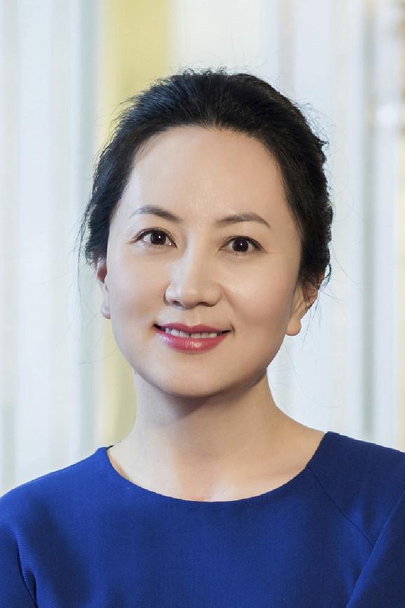 Meng Vanžu