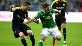 """""""Obraniak słaby jak cały Werder Brema"""""""