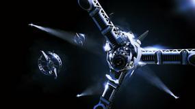 Wyprodukowano w Polsce - Galaxy of Trian - port popularnej planszówki sci-fi niebawem w otwartej becie