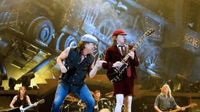 AC/DC w Polsce. Bilety już w sprzedaży