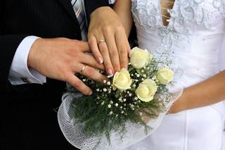 Małżeństwo a fiskus: Jeśli bez współdziałania, to i bez solidarnej odpowiedzialności