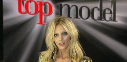 Wtopa? Rubik niechcący wskazała, kto wygra Top Model!?