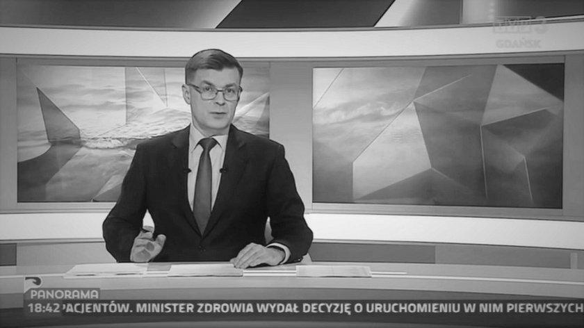Piotr Świąc.