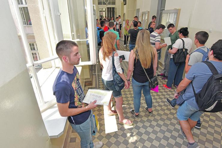 prijava za prijemni_210617_RAS foto Snezana Krstic34