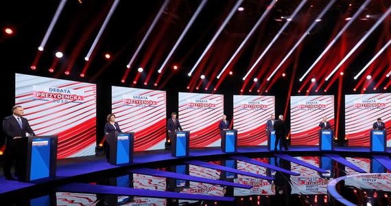 Wybory 2020: Debata prezydencka w TVP. O której godzinie? Kto ...