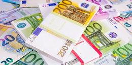 Czy Polska powinna wprowadzić euro? 10 argumentów, że nie