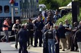 MERILEND Anapolis pucnjava foto Tanjug AP (1)