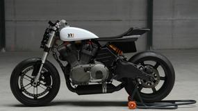 Bott XR-1