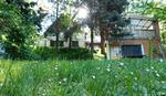 SRPSKI ROBINSONI Žive u pravoj oazi u Stražilovu i to BEZ TELEVIZORA