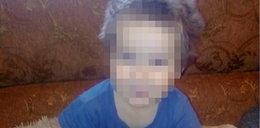 4-letni Boguś wyszedłna mróz. Znaleźli go martwego