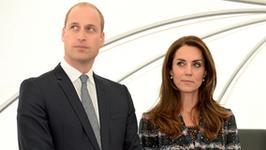 Książę William przestał nosić obrączkę. Wiemy, dlaczego