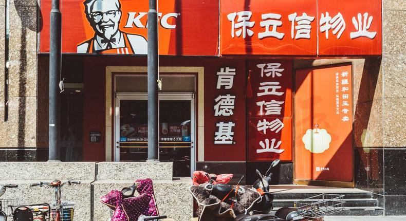 KFCInChina (2 of 19)