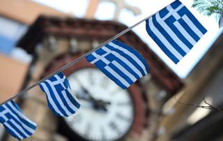 Grecja znosi kwarantannę dla mieszkańców UE i pięciu innych krajów