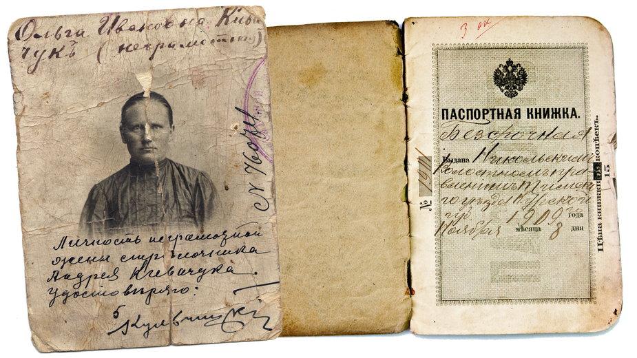 Paszport - skąd się wziął, historia, cena i ciekawostki o dokumencie podróży