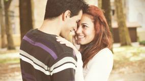6 rzeczy, które ulepszą atmosferę w waszym związku
