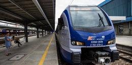 Czeskie koleje wjadą do Polski. Bilety będą dwa razy tańsze!