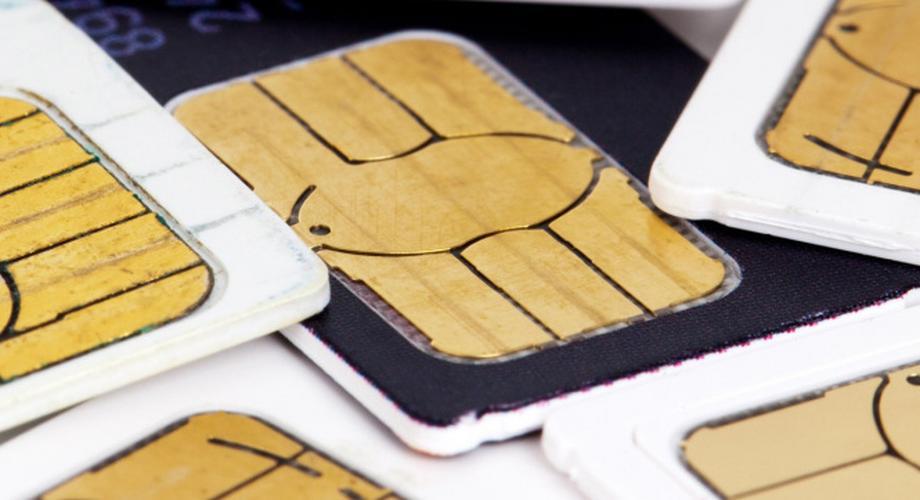 Samsung und Apple unterstützen angeblich eSIM
