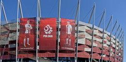 Stadion Narodowy zmienia nazwę. Umowa już podpisana!
