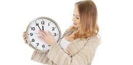 Zmiana czasu 2021. Kiedy przestawiamy zegarki?