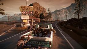 State of Decay - sprzedano dwa miliony egzemplarzy gry. Wersja na Xbox One wkrótce
