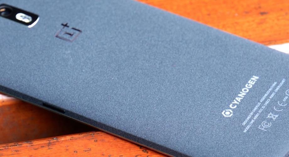 OnePlus 2 wird einen cooleren Snapdragon 810 haben
