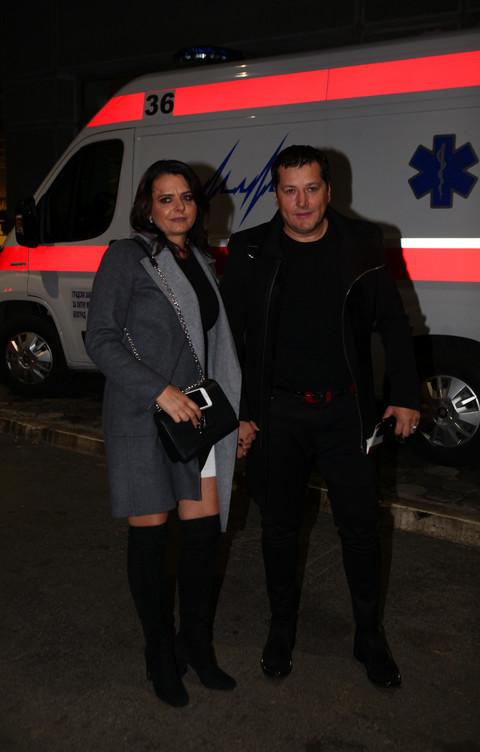 Mnoge žene lude za njim: Aco Pejović otkrio da li njegova žena strahuje da će je prevariti!