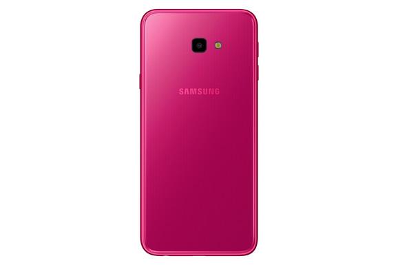 Samsung je predstavio dva nova modela iz J serije