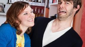 Błędy przy zawieraniu znajomości z kobietami