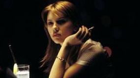 Scarlett Johansson u boku Dennisa Quaida