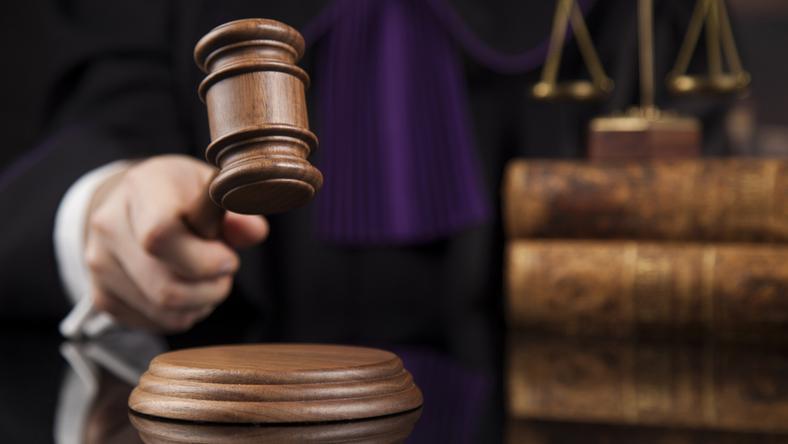 Sąd zdecydował o trzymiesięcznym areszcie dla Pauliny S. i Pawła K.