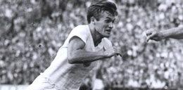 55 lat temu boleśnie przegraliśmy w Włochami. Mieliśmy gwiazdy, dostaliśmy łomot