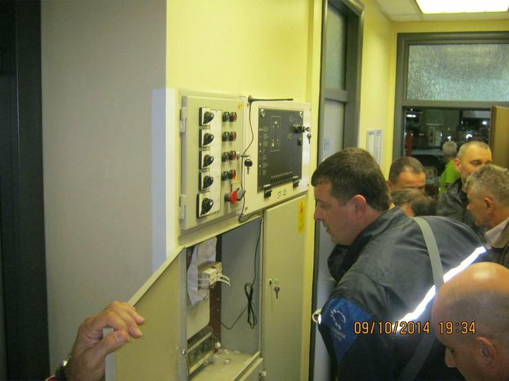 523371_nis03-kontrola-jugoistoka-otkrila-magnet-na-strujomeru-na-pumpi-euro-stara-u-ulici-vojvode-misica-foto-jugoistok