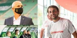 Gwiazdy sportu w kampanii na rzecz dzieci z nowotworami. Walcząc z rakiem, pokonają... milion kilometrów