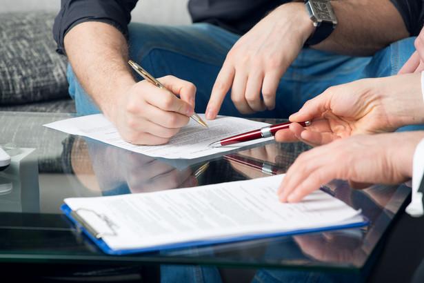 Podkomisje sejmowe pracują nad ograniczeniem kadencji wójtów i burmistrzów do dwóch