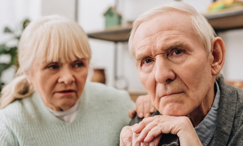 Poznaliśmy pierwsze szczegóły dotyczące przyszłorocznej waloryzacji emerytur, trzynastek i czternastek