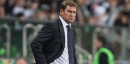 Trener Legii: Byliśmy lepsi od Trabzonsporu