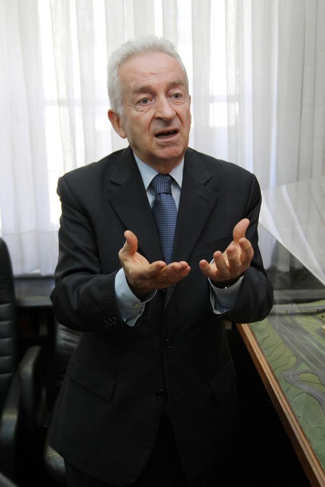 Milutin Ignjatović (CIP)