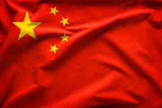 Ministerstwo edukacji Chin: 'Niewieścienie' chłopców zagraża przetrwaniu narodu