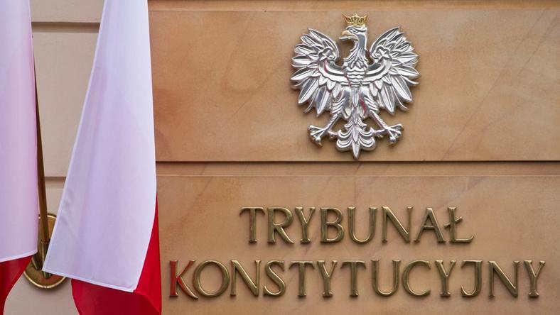 Wyrok Trybunału Konstytucyjnego ws. ustawy o zgromadzeniach