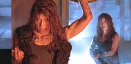 """Wystąpiła w """"Terminatorze"""", później pracowała w hospicjum. Zmarła Leslie Hamilton Gearren"""