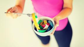 Najpopularniejsze diety świata. Oto poradniki, które od lat znajdują się w ścisłej czołówce