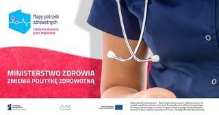Ministerstwo Zdrowia zmienia politykę zdrowotną