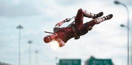"""To on wystąpi w """"Deadpool 2""""?"""