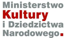 Wręczono Doroczne Nagrody Ministra Kultury i Dziedzictwa Narodowego