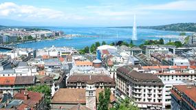 Genewa na weekend: atrakcje i przewodnik po stolicy kantonu Genewa