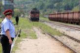 zeleznice RS vozovi radnik