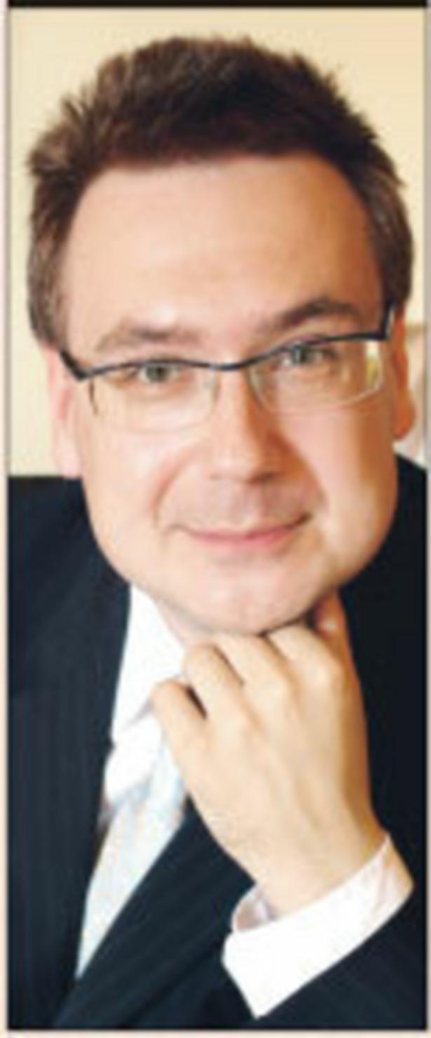 Sebastian Koczur, adwokat, Kancelaria Adwokacka