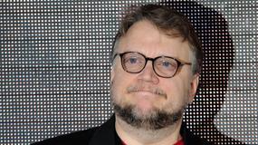 """Guillermo del Toro z Charlie Kaufmanem zekranizują """"Rzeźnię numer pięć"""""""
